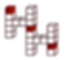 LogoHacker.png