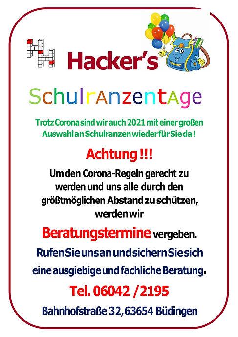Hackerschulr20211-konvertiert (1).jpg