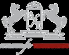 logo_schriftzug6.png