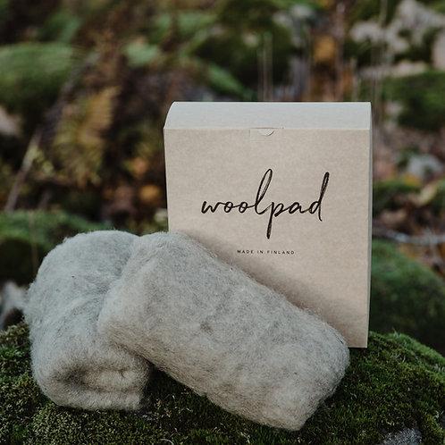 Woolpad Bandagierunterlagen