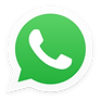 1200px-WhatsApp.svg.png