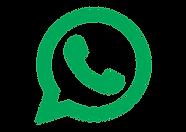 logo-whatsapp-png-transparente17.png