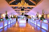 Le Salon Vendôme se prête à vos réceptions les plus prestigieuses : mariage, fiançailles, anniversaire, soirée dansante, soirée de gala, banquet, etc.