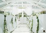 La Terrasse se prête à vos réceptions les plus prestigieuses : mariage, fiançailles, anniversaire, soirée dansante, soirée de gala, banquet, etc.