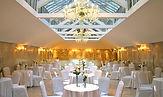 Le Salon Vendôme se prête parfaitement à vos réceptions les plus prestigieuses: exposition, défilé, journée de travail, séminaire, conférence, showroom, lancement de produit, etc.
