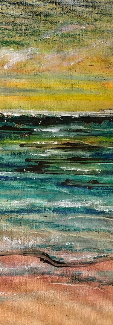 trevor-coopersmith-spray-paint-art-nauti