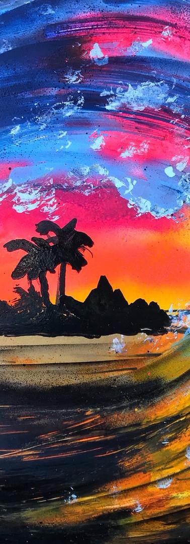 trevor-coopersmith-sunset-palm-tree-colo