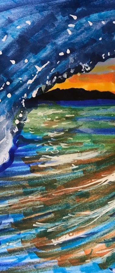 trevor-coopersmith-wave-ocean-marker-acr