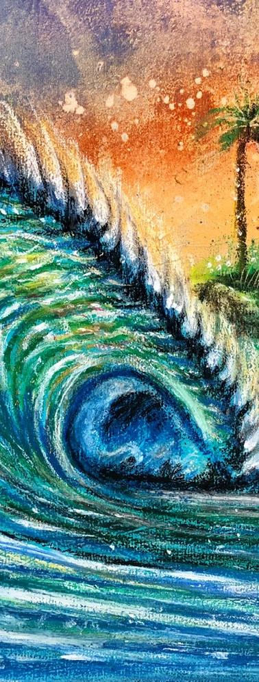 swamis-painting-trevor-coopersmith-art-w