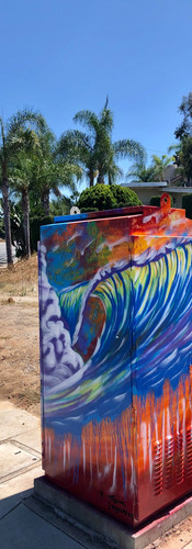 trevor-coopersmith-public-art-work-spray-