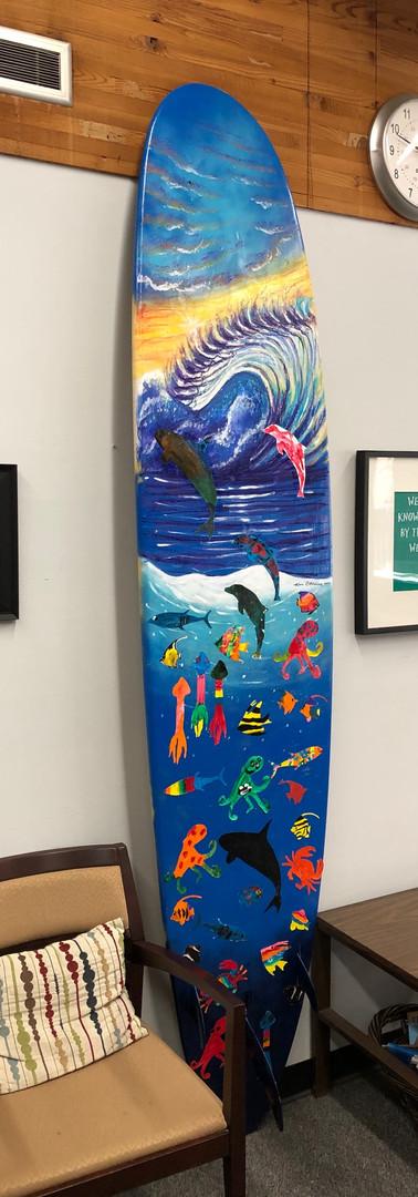 trevor-coopersmith-surf-surboard-art-rec