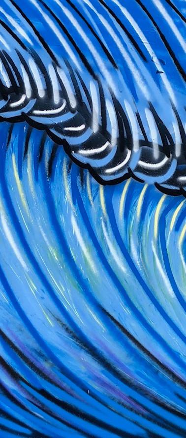 trevor-coopersmith-spray-paint-panel-woo