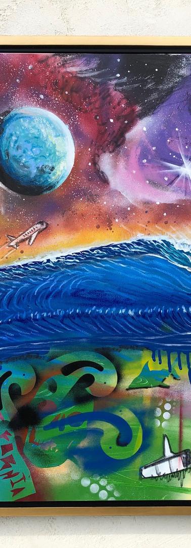 trevor-coopersmith-wave-ocean-beach-spra