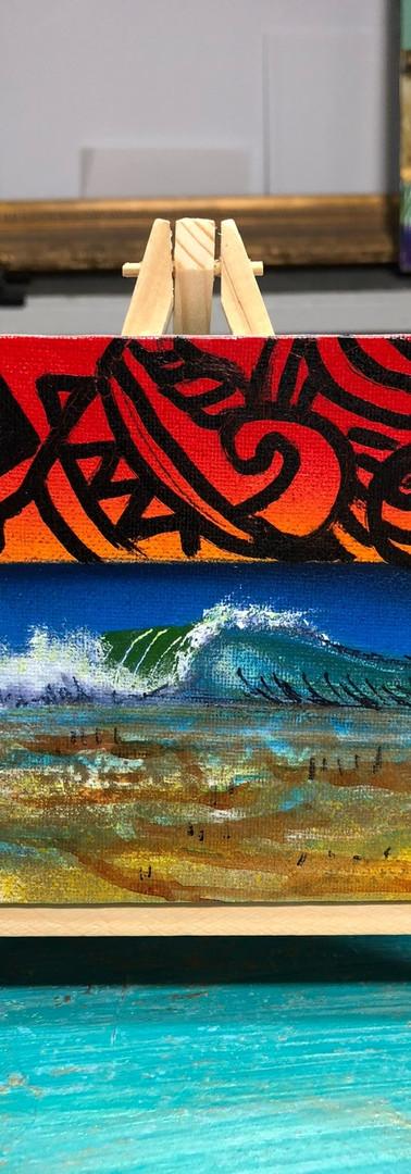 trevor-coopersmith-mini-canvas-wave-trib