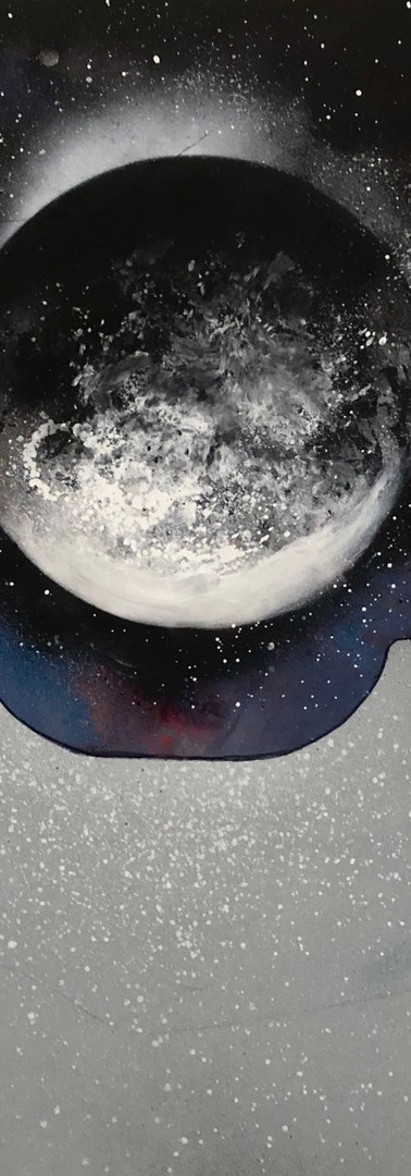 moon-skatepark-trevor-coopersmith-halfpi