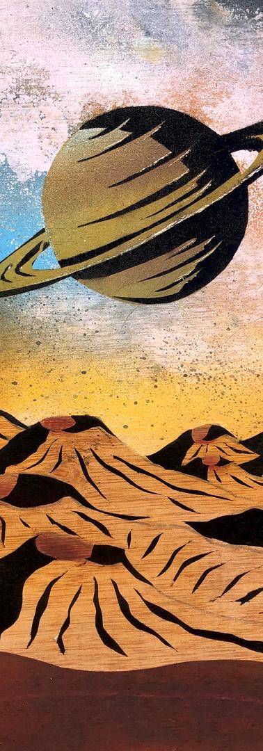 Coterminous_Saturn.jpg