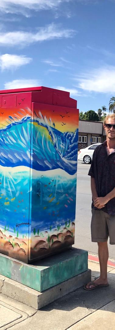trevor-coopersmith-public-art-work-spray-
