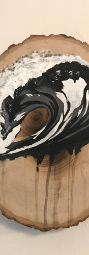 wave-black-and-white-trevor-coopersmith-