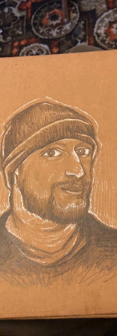 trevor-coopersmith-figure-study-portrait