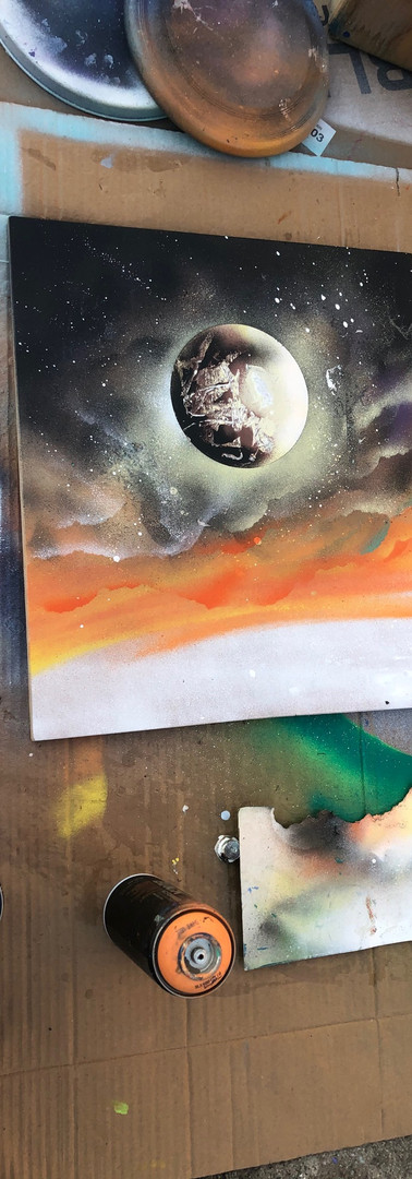 trevor-coopersmith-celestial-outer-space