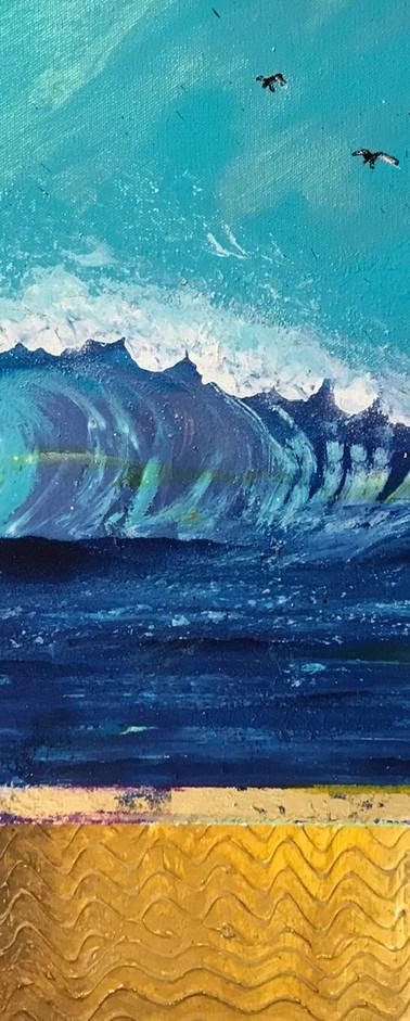 wave-trevor-coopersmith-texture-paste-mo