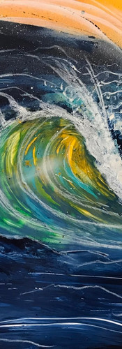 trevor-coopersmith-wave-deep-water-ocean