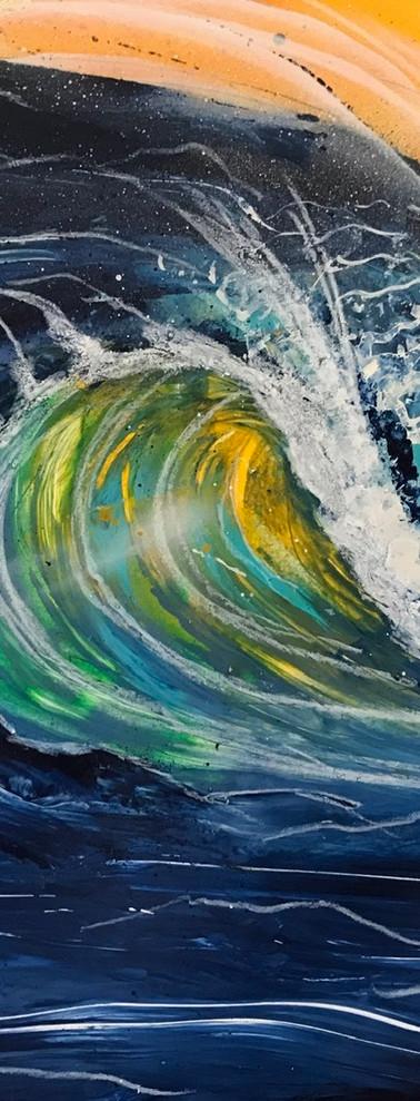 trevor-coopersmith-wave-deep-water-ocean