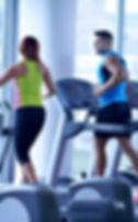 exercises-in-the-gym.jpg