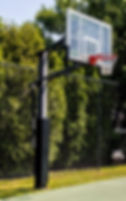 Basketball-Court-1.jpg