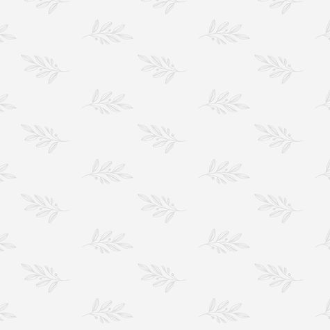 pattern folha.jpg