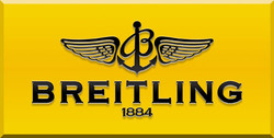 Breitling Radio Commercial