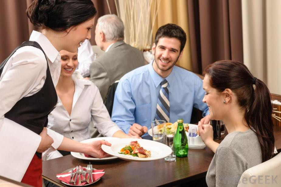 Gaining Customer loyalty through Service Excellence