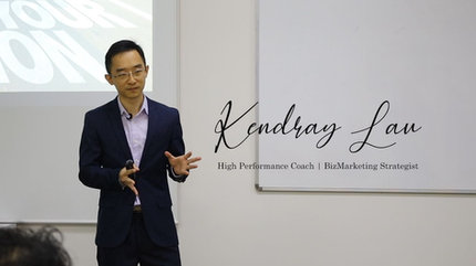 Kendray Lau.jpg