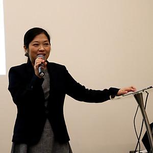Thai Literacy Workshop
