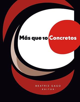 Concretos_español.JPG