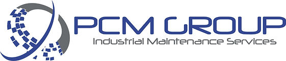 PCM GROUP Logo 2019_edited.jpg