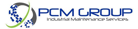 PCM Logo 09-06-21-01.jpg