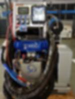 Polyurea pump EXP2 elite.jpg