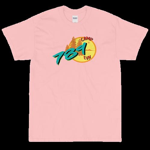 789 - Rose