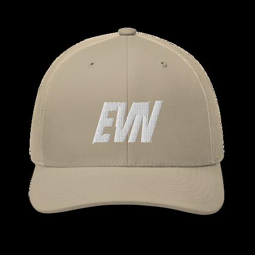 EVN Hat