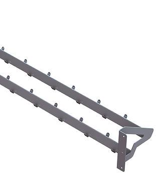 4 Row Coat Rack.JPG