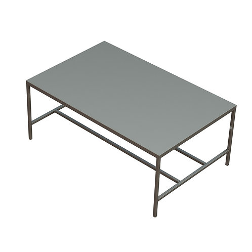 Large Pack Table