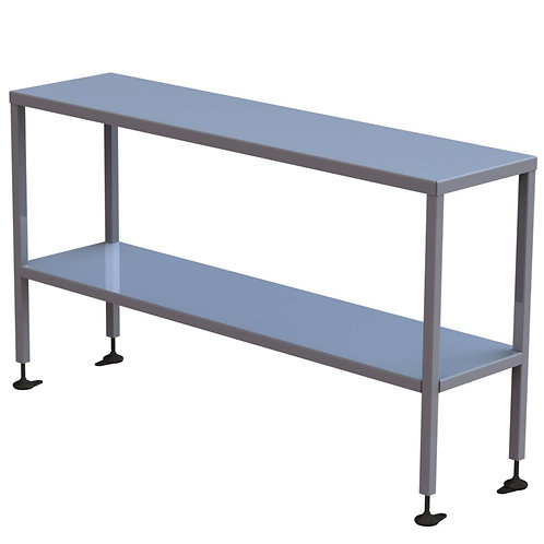 2000mm Long Table