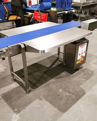 Pack Conveyor.jpg