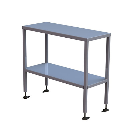 1250mm Long Table