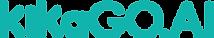 kika_web_logo.png