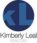 kleal-logo-full-color.jpg