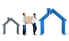 Signs You Are Ready to Move to a Bigger Home