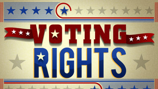 Voting Rights in U.S. History
