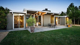 Sunnyvale: Eichler neighborhood asks to be free of two-story homes